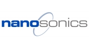 Nanosonics Logo (low res)